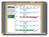 007~~The_Spot_-_E-Commerce_Calendar_Page