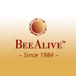 Bee Alive