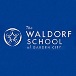 Waldorf School of Garden City