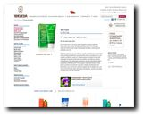 002~~Weleda_-_Product_Pages
