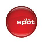 The Spot Gym