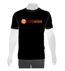 Picture of Trakkware T-Shirt